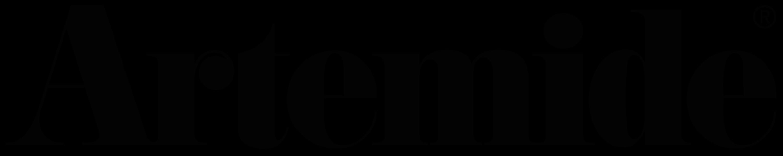 Artemide bespoke furniture brand logo