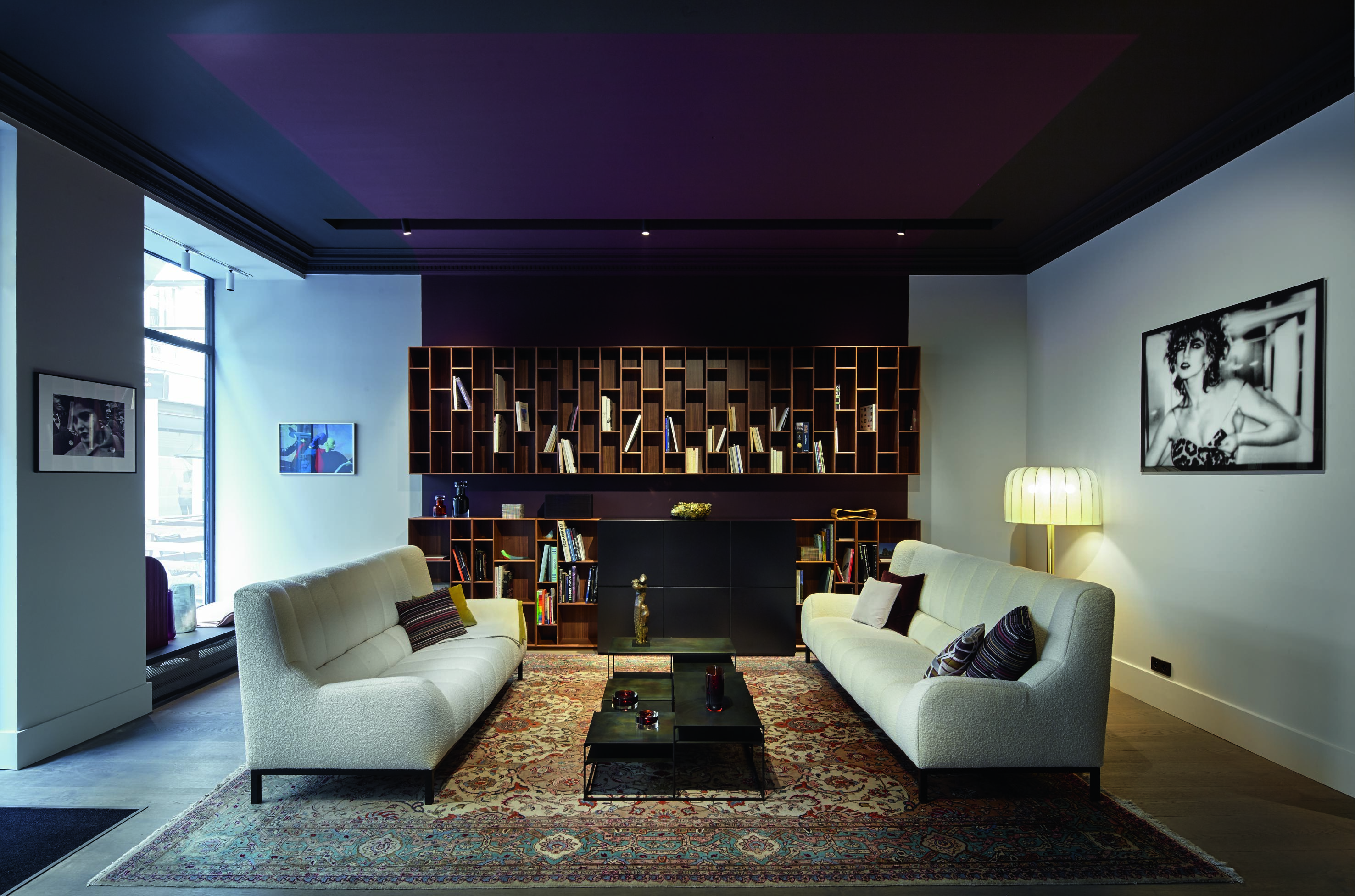 banner image of L'Appartement by Ligne Roset
